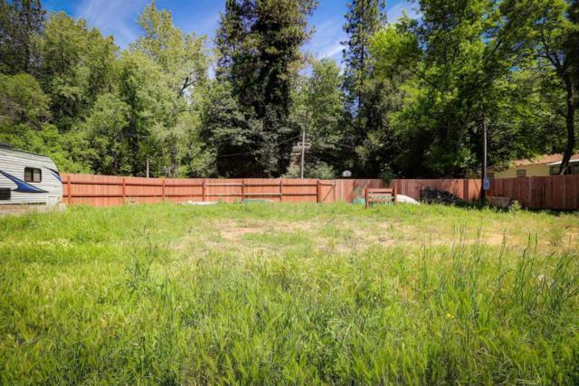 316 Hazel Ln, Grass Valley, CA 95945 (#ML81757147) :: The Goss Real Estate Group, Keller Williams Bay Area Estates