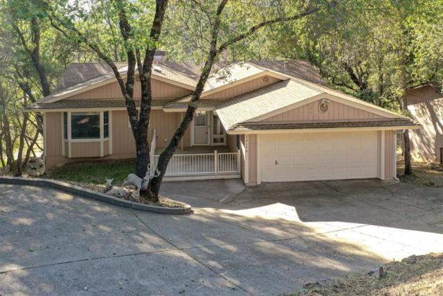 20116 Lakeside Ln, Penn Valley, CA 95946 (#ML81757158) :: The Goss Real Estate Group, Keller Williams Bay Area Estates