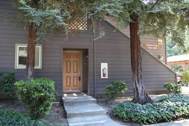 762 Teatree Ct, San Jose, CA 95128 (#ML81757163) :: The Goss Real Estate Group, Keller Williams Bay Area Estates