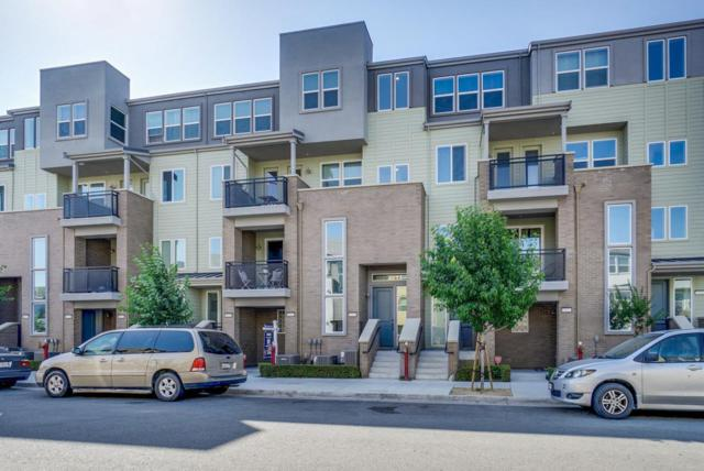 1860 Newbury Park Dr, San Jose, CA 95133 (#ML81757168) :: Strock Real Estate