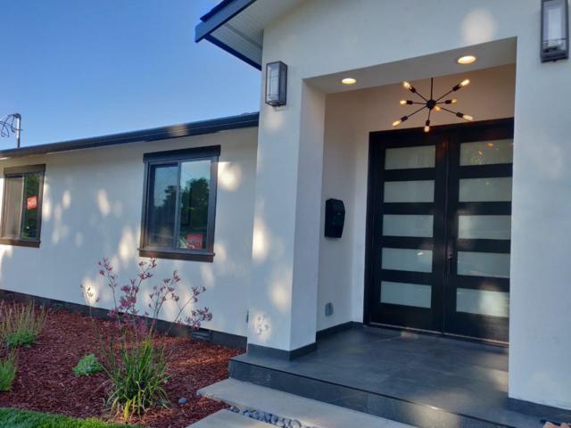 1680 Phantom Ave, San Jose, CA 95125 (#ML81757172) :: Strock Real Estate