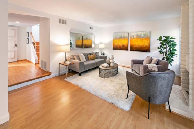 22825 Poplar Grove Sq, Cupertino, CA 95014 (#ML81757173) :: The Goss Real Estate Group, Keller Williams Bay Area Estates