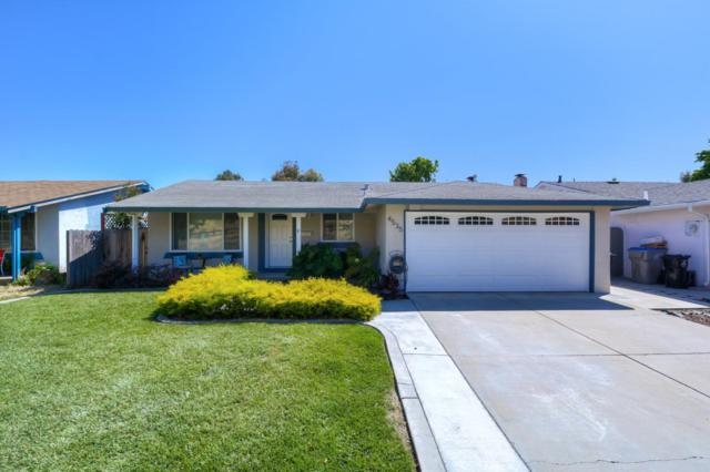 4535 Houndshaven Way, San Jose, CA 95111 (#ML81757175) :: Live Play Silicon Valley