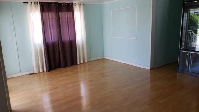 2855 Senter Rd 125, San Jose, CA 95111 (#ML81757184) :: Perisson Real Estate, Inc.