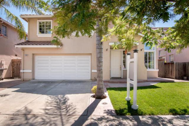 3783 Chilton Ct, San Jose, CA 95111 (#ML81757185) :: Perisson Real Estate, Inc.