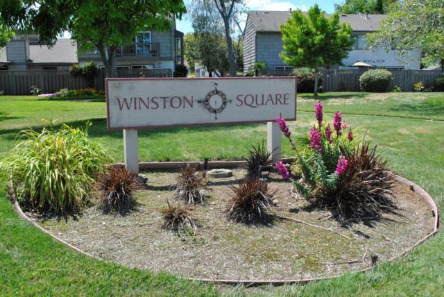 983 Cartier Ln, Foster City, CA 94404 (#ML81757207) :: Perisson Real Estate, Inc.