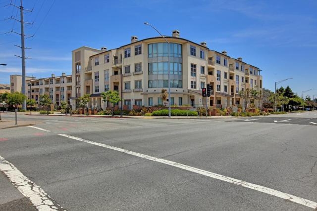 1488 El Camino Real 113, South San Francisco, CA 94080 (#ML81757224) :: Perisson Real Estate, Inc.