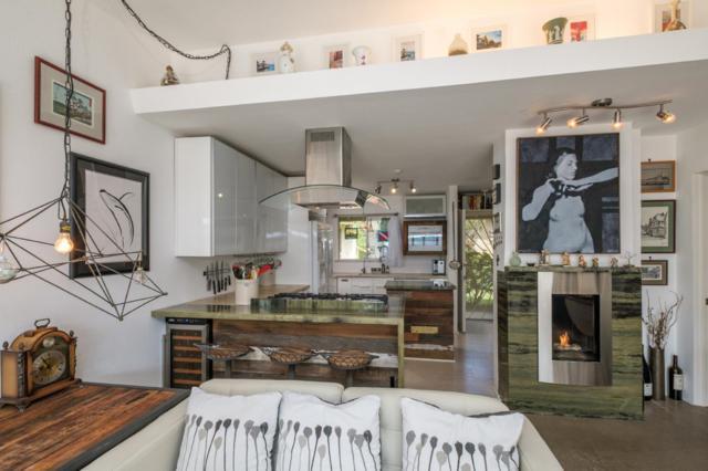 93 Hacienda Carmel, Carmel Valley, CA 93923 (#ML81757225) :: Strock Real Estate