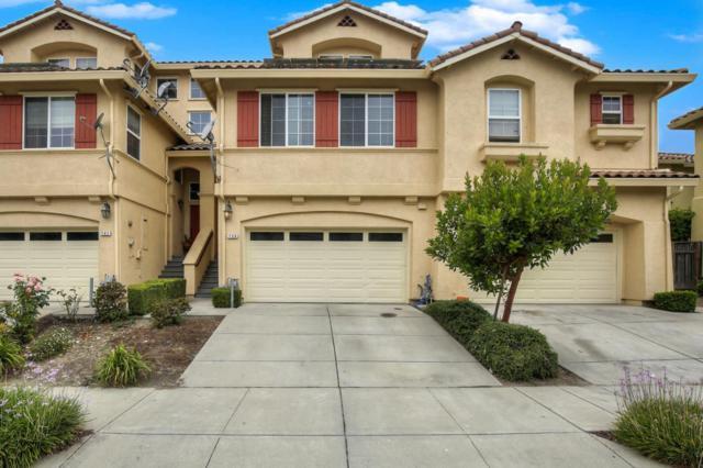 758 Arce St, Watsonville, CA 95076 (#ML81757229) :: The Goss Real Estate Group, Keller Williams Bay Area Estates
