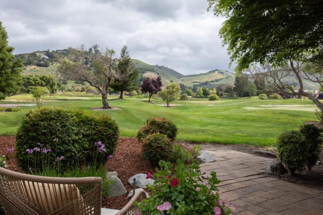 9546 Maple Ct, Carmel Valley, CA 93923 (#ML81757230) :: The Goss Real Estate Group, Keller Williams Bay Area Estates