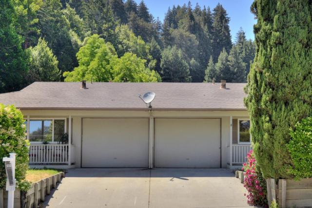 221 Grace Way, Scotts Valley, CA 95066 (#ML81757239) :: RE/MAX Real Estate Services