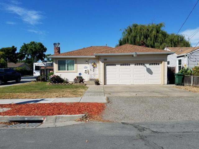 37118 Birch St, Newark, CA 94560 (#ML81757259) :: Strock Real Estate