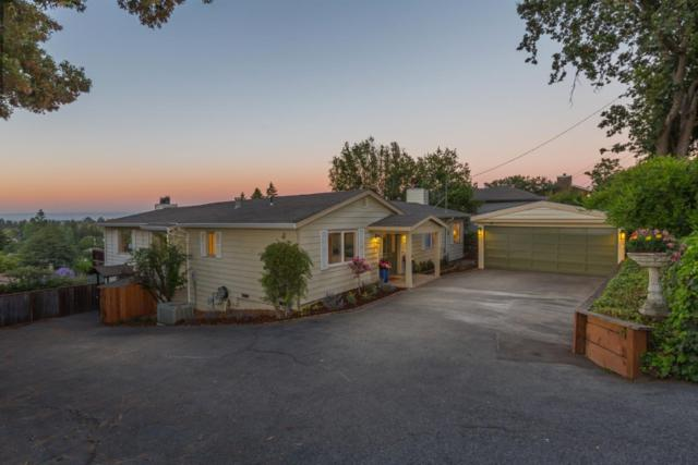 503 Upland Rd, Redwood City, CA 94062 (#ML81757275) :: Perisson Real Estate, Inc.