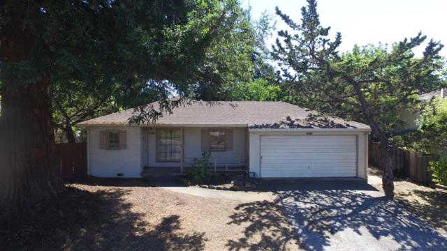 22160 Wallace Dr, Cupertino, CA 95014 (#ML81757305) :: RE/MAX Real Estate Services