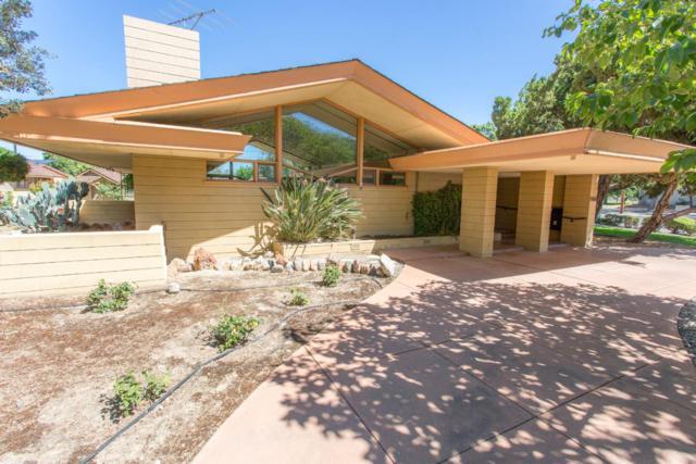668 Adams Ave, Los Banos, CA 93635 (#ML81757495) :: The Warfel Gardin Group
