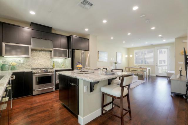 5985 Golden Vista Dr, San Jose, CA 95123 (#ML81757498) :: Strock Real Estate