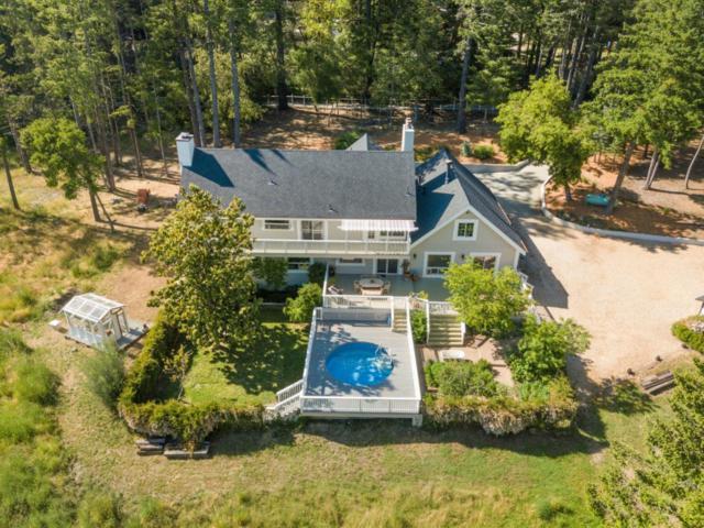 133 Rustic Ln, Santa Cruz, CA 95060 (#ML81757521) :: The Goss Real Estate Group, Keller Williams Bay Area Estates