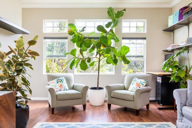 833 Swallowtail Ct, Brisbane, CA 94005 (#ML81757534) :: Strock Real Estate