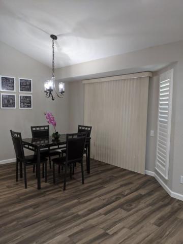 379 Kenbrook Cir, San Jose, CA 95111 (#ML81757545) :: Strock Real Estate