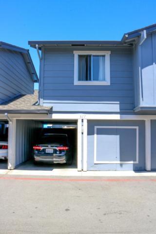 577 Groth Dr, San Jose, CA 95111 (#ML81757594) :: Strock Real Estate