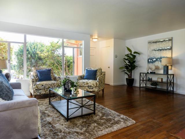 2222 Alameda De Las Pulgas, San Mateo, CA 94403 (#ML81757618) :: Intero Real Estate