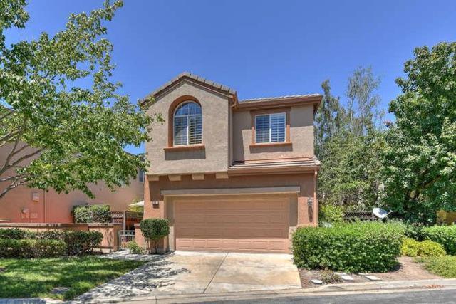 5245 Manderston Dr, San Jose, CA 95138 (#ML81757673) :: Strock Real Estate