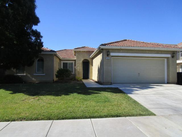 1425 San Diego St, Los Banos, CA 93635 (#ML81757680) :: Strock Real Estate