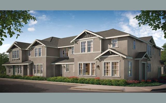 16250 E Garrison Dr, Marina, CA 93933 (#ML81757690) :: Strock Real Estate