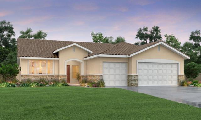 1413 Willmott Rd, Los Banos, CA 93635 (#ML81757720) :: Strock Real Estate
