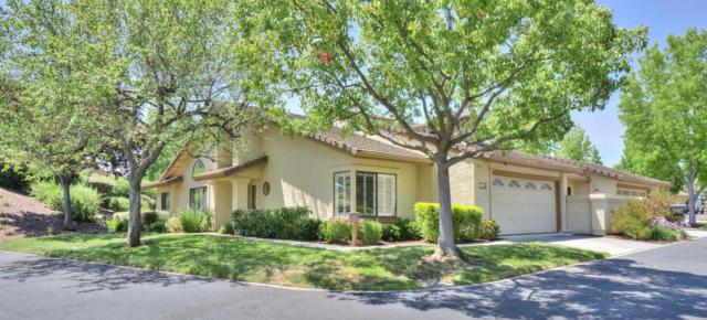 3418 Avernus Ct, San Jose, CA 95135 (#ML81757731) :: Strock Real Estate