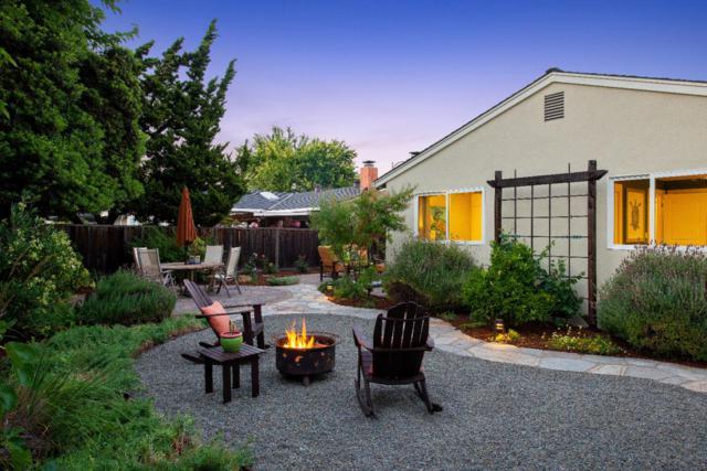 6235 Tillamook Dr, San Jose, CA 95123 (#ML81757791) :: Strock Real Estate