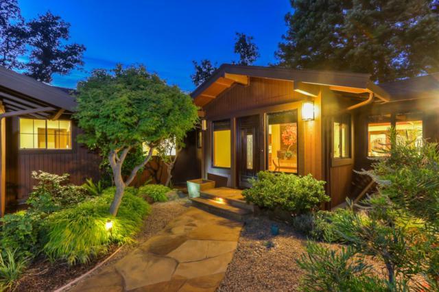 7139 Wooded Lake Dr, San Jose, CA 95120 (#ML81757826) :: Strock Real Estate