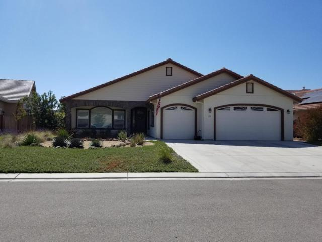 20 Tyler Ct, Hollister, CA 95023 (#ML81757831) :: Strock Real Estate