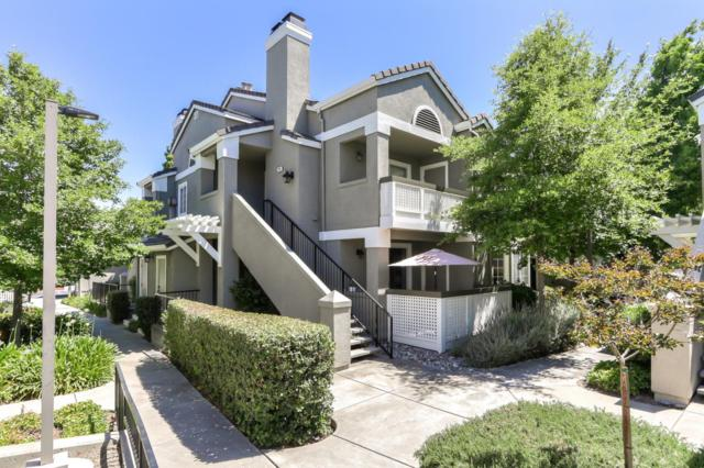 834 Owens Lake Dr, San Jose, CA 95123 (#ML81757872) :: Live Play Silicon Valley