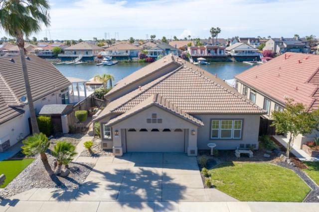 4185 Beacon Pl, Discovery Bay, CA 94505 (#ML81757894) :: The Sean Cooper Real Estate Group