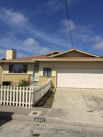 10997 Seymour St, Castroville, CA 95012 (#ML81757901) :: Intero Real Estate