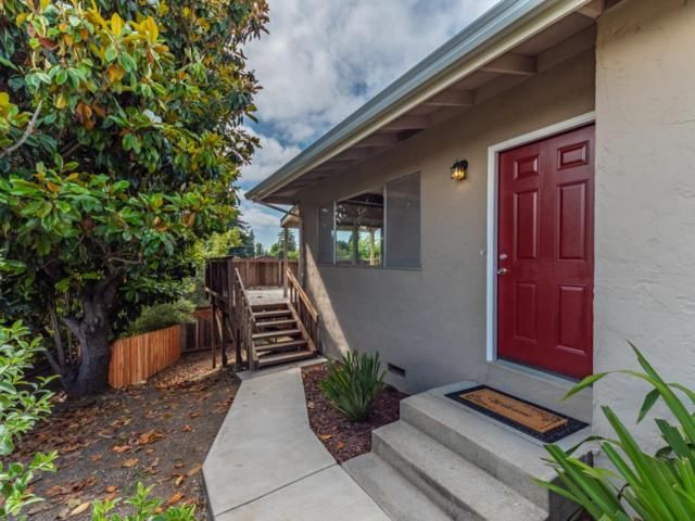 21 Parkwood Dr, Watsonville, CA 95076 (#ML81757925) :: Strock Real Estate