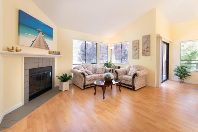 39029 Guardino Dr 220, Fremont, CA 94538 (#ML81757972) :: Strock Real Estate