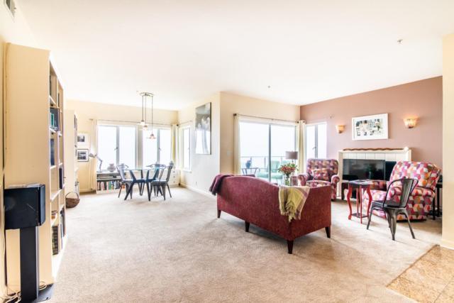 571 Pointe Pacific 3, Daly City, CA 94014 (#ML81757978) :: Strock Real Estate