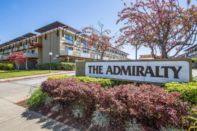 2209 Admiralty Ln, Foster City, CA 94404 (#ML81758008) :: Strock Real Estate