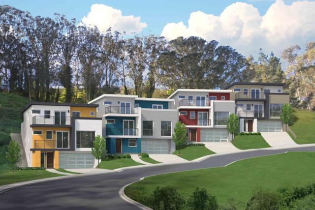 717-719 Templeton Ave, Daly City, CA 94014 (#ML81758038) :: Strock Real Estate