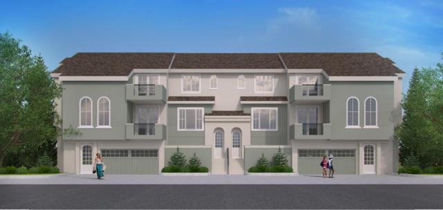 21060 Estancia Common 9, San Lorenzo, CA 94580 (#ML81758043) :: The Kulda Real Estate Group
