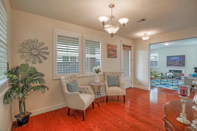 17730 Mclaughlin Ct, Morgan Hill, CA 95037 (#ML81758056) :: Strock Real Estate