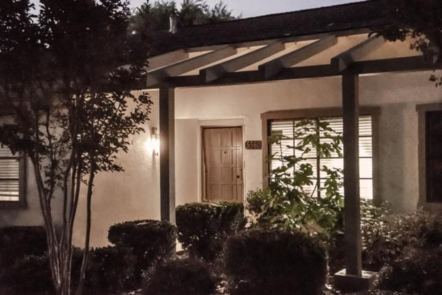 5560 Cribari Cir, San Jose, CA 95135 (#ML81758077) :: Strock Real Estate