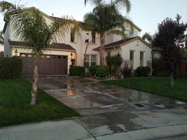 10302 Bunker Ln, Stockton, CA 95209 (#ML81758109) :: Intero Real Estate