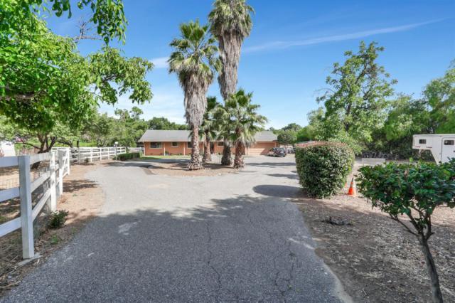 1670 E Main Ave, Morgan Hill, CA 95037 (#ML81758117) :: Strock Real Estate