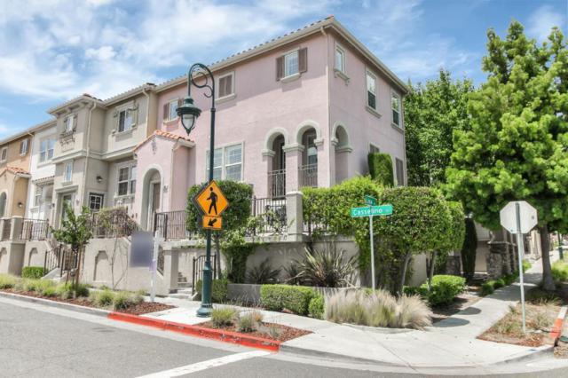 345 Casselino Dr, San Jose, CA 95136 (#ML81758133) :: Strock Real Estate