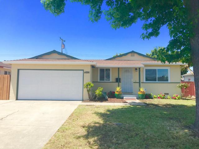 4696 Armour Dr, Santa Clara, CA 95054 (#ML81758184) :: Strock Real Estate