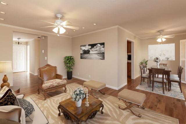 2026 Stone Pine Ct, Santa Clara, CA 95050 (#ML81758204) :: Strock Real Estate