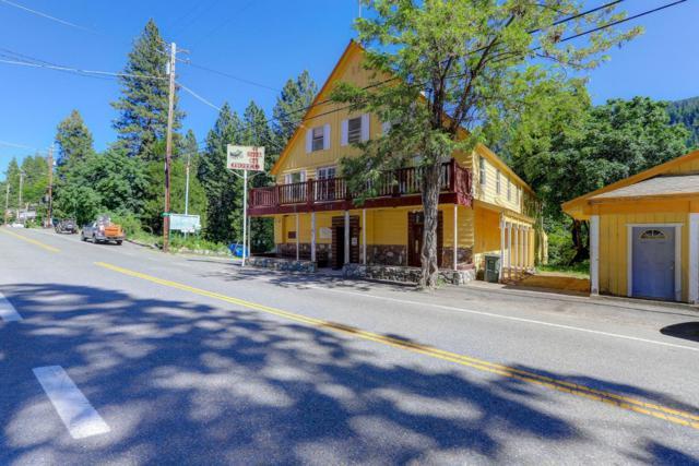 212 Main St, SIERRA CITY, CA 96125 (#ML81758213) :: Brett Jennings Real Estate Experts